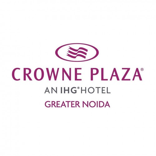 Crowne Plaza Greater Noida launches food home delivery service