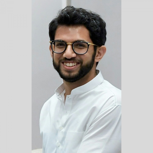 Will develop Maharashtra as a quality tourism state: Aditya Thackeray
