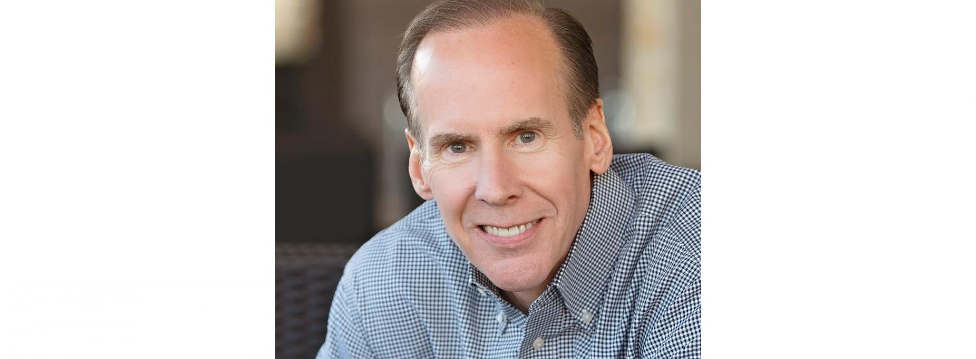 OYO appoints Troy Alsteadas its board member