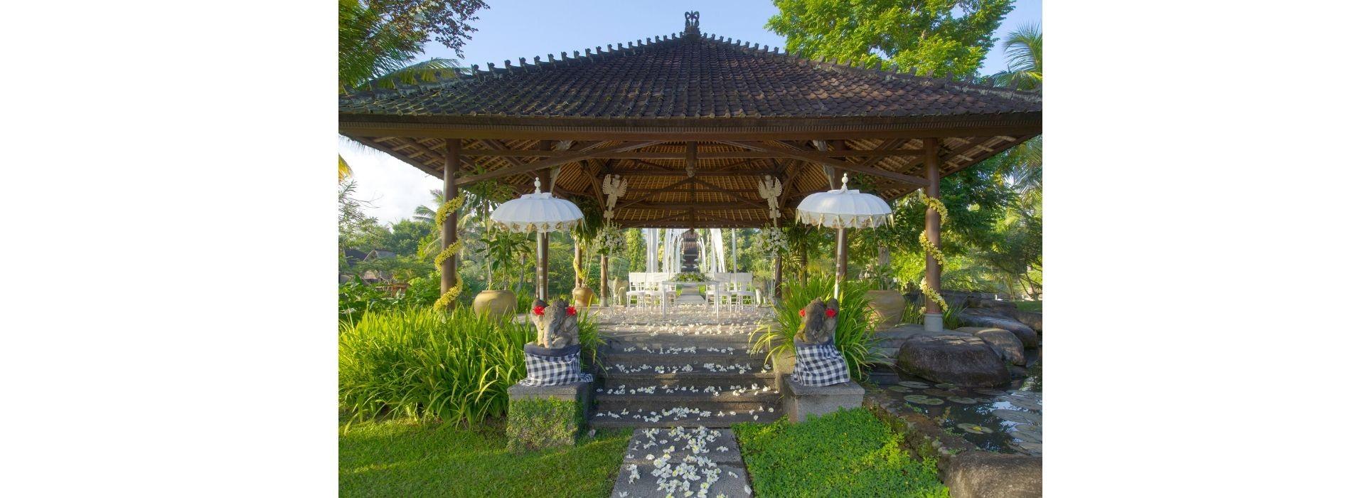 Resorts in Asia Enhence Hygiene
