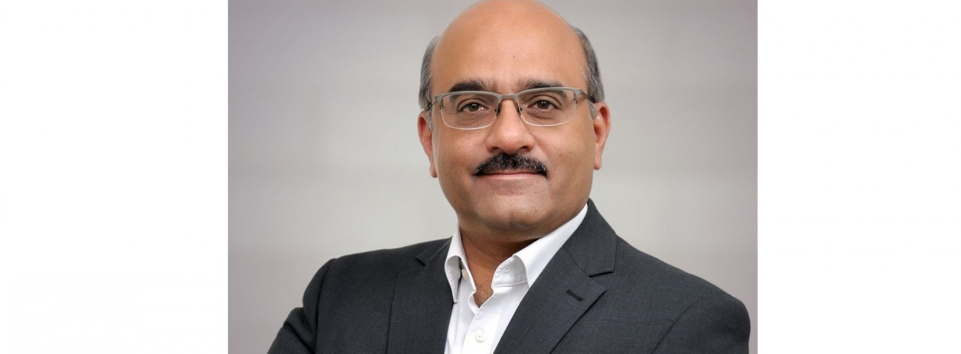 Abinash Manghani is the new CEO of WelcomHeritage