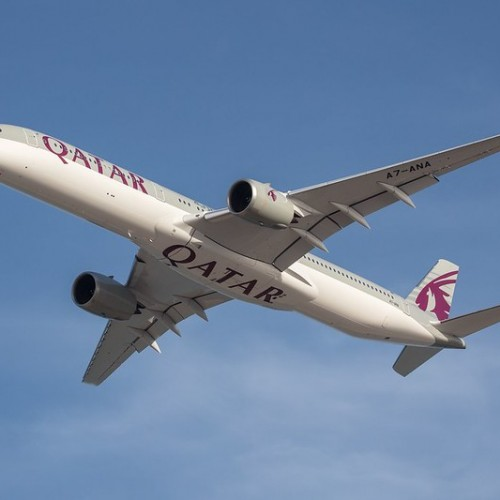 Qatar Airways Reinstates 11 Destinations Worldwide
