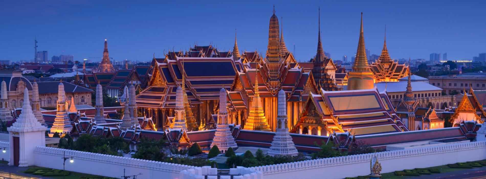 Tourism Authority of Thailand conducts luxury virtual connect in India