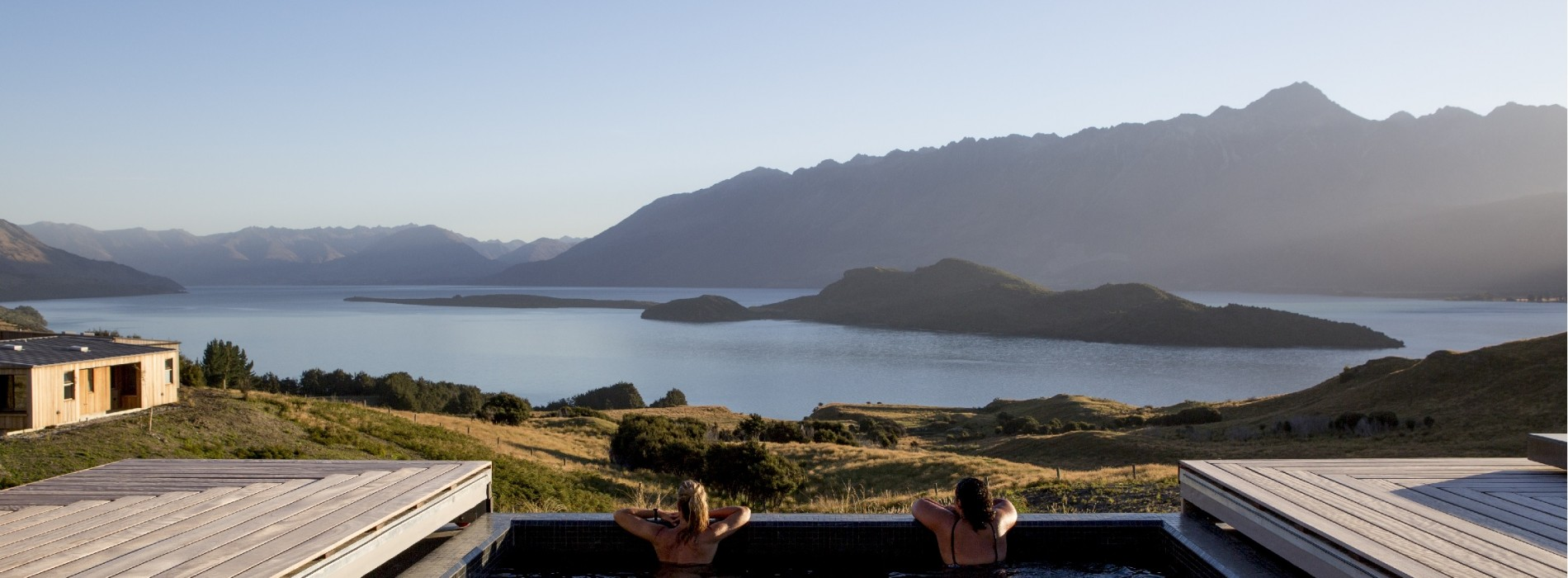 New Zealand unlocks mindful travel for Indian listeners