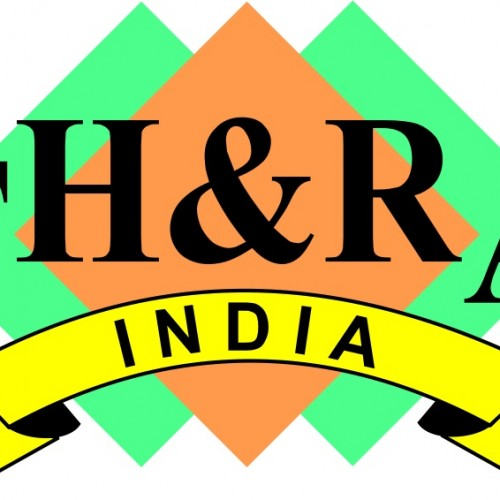 FHRAI Optimistic After Meeting With Telangana Tourism Minister