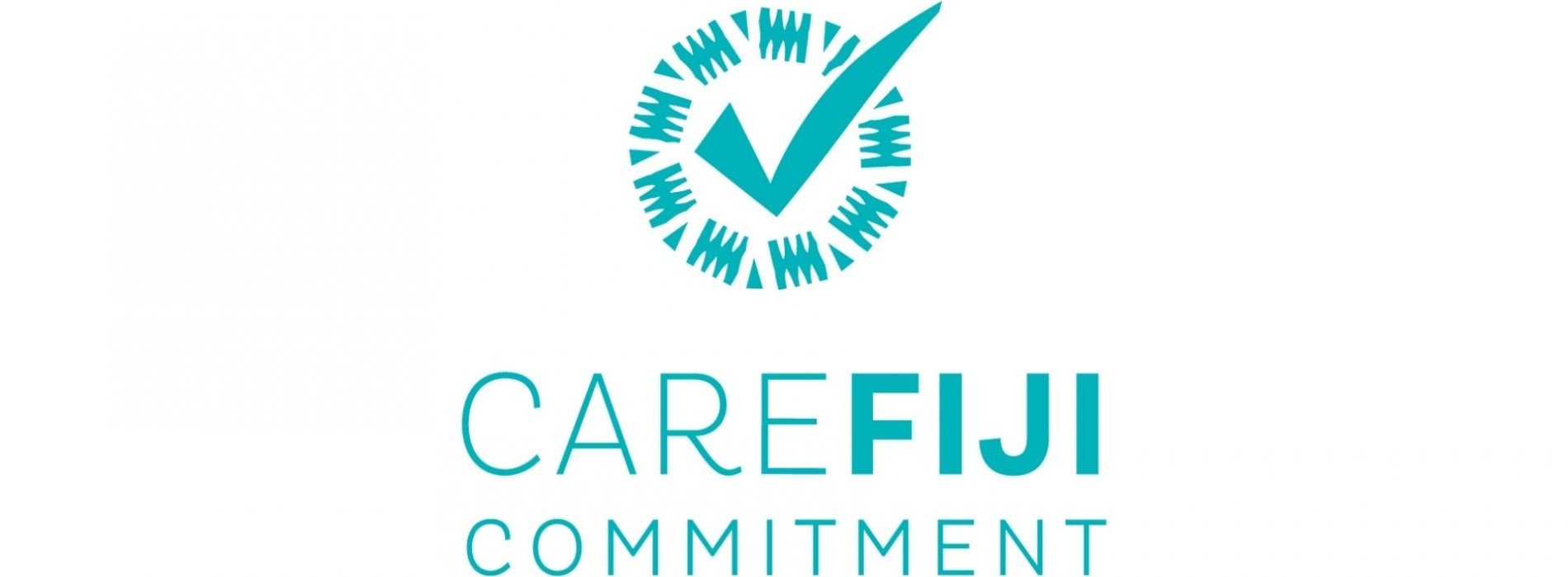 Fiji Introduces 'Care Fiji Commitment' Program for Traveler Safety post-reopening