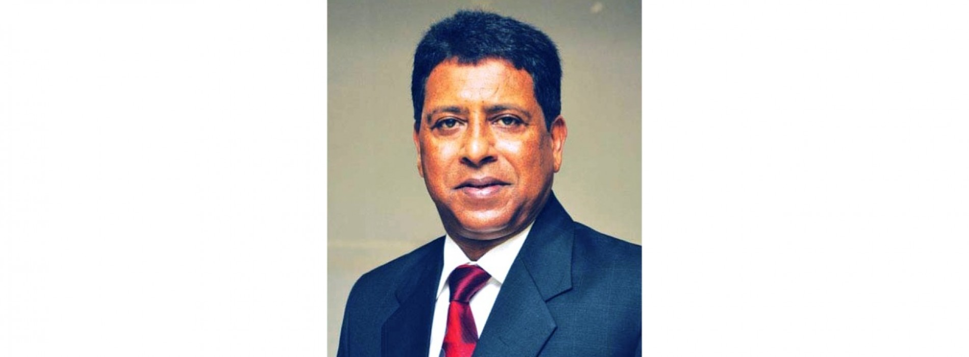 IATO Elections: Lally Mathews seeks mandate for big changes
