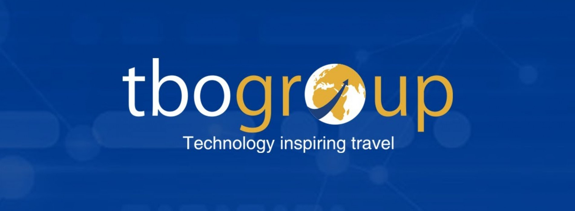 TBO Group acquires Gemini Tours & Travels a leading consolidator for Maldives in the Indian Market