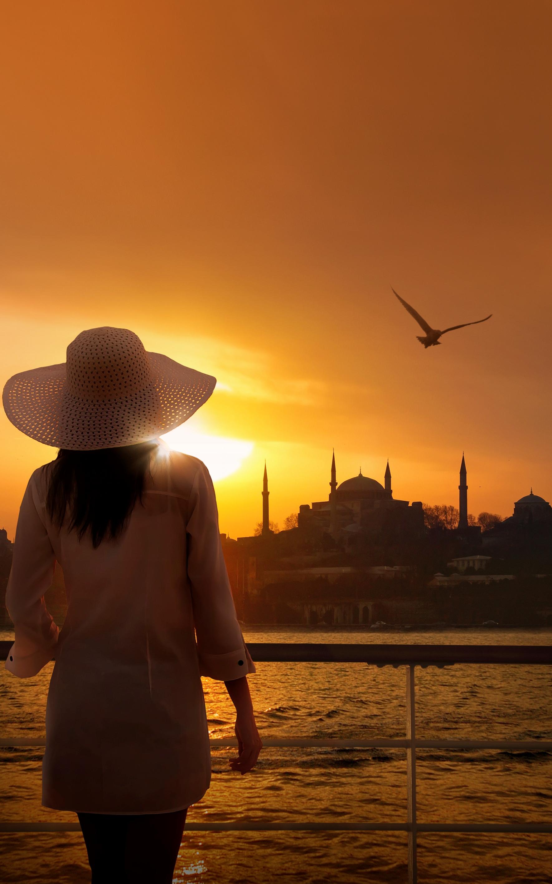 Image 1 - Turkey