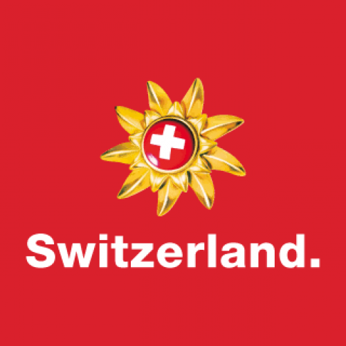 Fully vaccinated travellers can now enter Switzerland