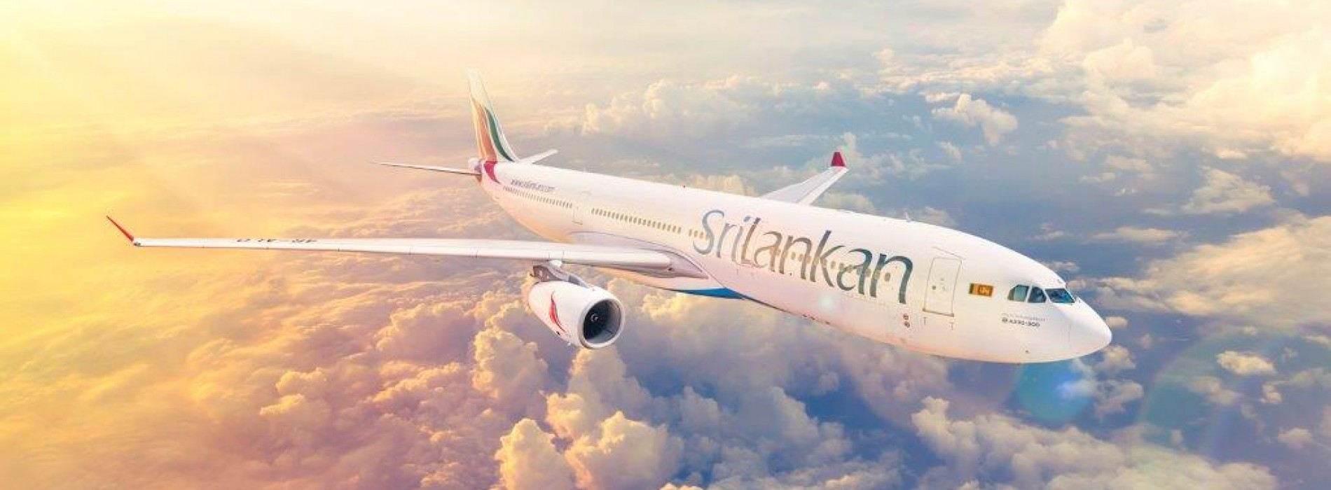 SriLankan Airlines uplifted largest vaccine consignment to Sri Lanka