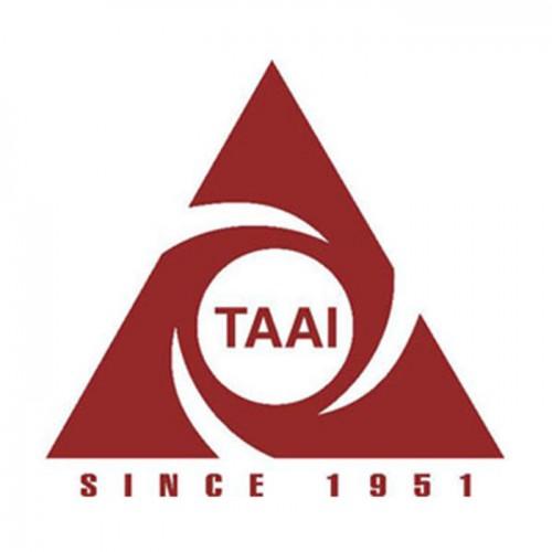 TAAI Welcomes MHA's Move to Re-start Tourist-Visa